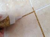 天津瓷砖美缝施工电话