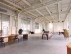 成都艺术展览场馆租赁 艺术活动场地租赁 产品发布场地租赁