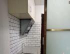 陈庄村,新装修房子