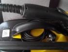 八合一甲醛检测仪 熏蒸机 高压泵 臭氧机 光触媒