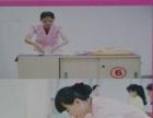 常平镇育婴师培训请到正威科技园忠信职校