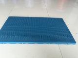 厂家直销 防潮板 仓库塑料垫仓板1000*600*50塑料托盘