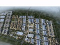京津冀核心旺铺乐城国际商贸城 签约即返24十年托管