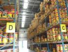 广西玉林贵港梧州市工业重防腐油漆钢结构防护涂料氟碳油漆稀释剂