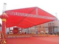 龙江租售桁架搭建 雨棚搭建 舞台搭建 音响灯光 铁马护栏
