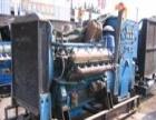 湖北二手发电机回收-荆门钟祥市二手发电机回收