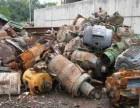 成都库存废品回收废旧设备回收电线电缆回收电子产品回收公司