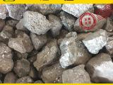 硅渣 工业硅渣硅铁渣球生产厂家含量可调