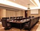 天津可信度高的沙发翻新,椅子翻新厂