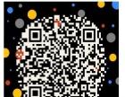 芜湖零基础土建预算软件算量培训|登元建筑预算培训