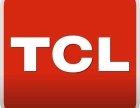 廉江TCL电视维修创美官方售后服务电话快速上门