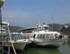废旧船舶回收