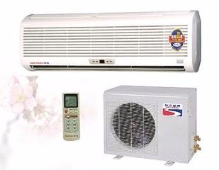 漳州格兰仕空调售后服务电话,格兰仕空调售后维修点
