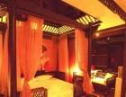 上海夜生活服务总汇