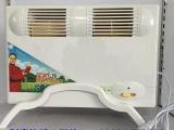 特价批发家用空气净化器厂家室内除甲醛氧气机功能康体生态仪