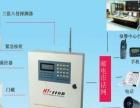 安防弱电、系统集成、安装维护