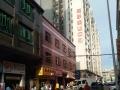 龙岗南联 超市外场 奶茶汉堡店转让(个人)