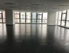 大宁音乐广场 1号线马戏城--大宁核心商圈 高品质交付