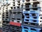 专业回收各种塑料塑料桶电线回收
