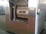 隔離服清洗機廠家衛生隔離式全自動洗脫機