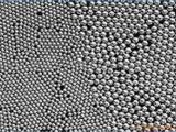 厂家供应锡球 锡丸 锡粒 锡珠各种规格