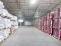 求购广州经济开发区仓库,临近码头,交通便利,可分租
