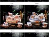 专业定制茶具加工