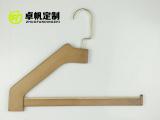重庆市实木裤架定制 专业的木衣架推荐,您的不二选择