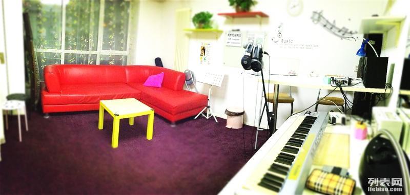 国贸 大望附近最好的音乐培训 钢琴 古筝 小提琴 古琴 声乐