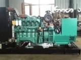 厦门二手发电机组回收 思明收购发电机收购了
