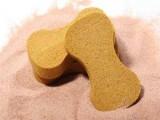 泊头市玖鑫铸铁覆膜砂制作精细,质量优良,值得信赖