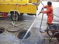 南通海门市专业疏通下水道,马桶疏通,24小时服务