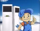 欢迎-!进入长春容声热水器(汽车城各点)售后服务网站电话