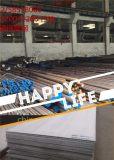 310s耐热不锈钢板供应商