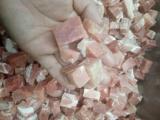 滁州腊肠切肉块机器厂家直销价