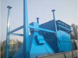 乌鲁木齐实惠的锅炉除尘器 厂家直销喀什锅炉除尘器
