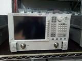 东莞收购Agilent N5230A 射频矢量网络分析仪
