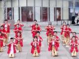 龙湾专业流行舞蹈sj炫舞艺爵