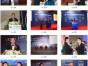 长沙摄影摄像专业公司