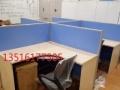 锦州办公桌椅定做 厂家直销 价格低