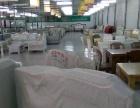 105国道上 厂房商铺 3500平米整租过分租