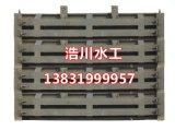 叠梁门,价位合理的叠梁闸门供应信息
