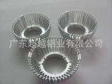 厂家生产 铝型材加工 弧形流水线铝型材 高强度工业流水线铝型材