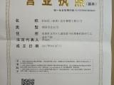 中国矫形支具生产商 好医仕医疗