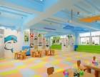 重庆幼儿园规划设计,专业幼儿园室内外装修,幼儿园装饰装修公司