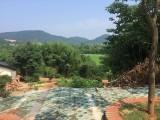 武汉地区蔡甸有房 宅基地出售