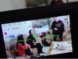 飞谷传媒招聘演员和喜欢拍小视频者