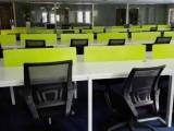 合肥高低床回收文件柜回收老板桌椅回收办公沙发回收