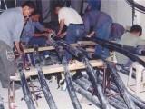 常州电线电缆回收 回收电缆线 天宁区电力电缆线回收