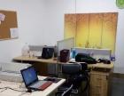 酷存空间工作室及仓库出租
